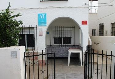 El Cacho II- C - Las Negras, Almería