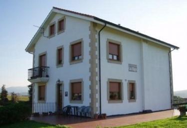 Hospedaje Casa Milagros - Santillana Del Mar, Cantabria