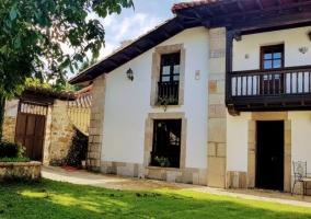 Casa Darío