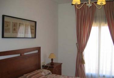 Apartamentos Miguel Angel 1 - Beteta, Cuenca