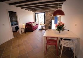 Apartamentos Ribeira Sacra- Bidueiro - Parada De Sil, Ourense
