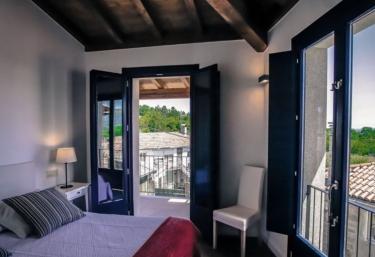 Apartamentos Ribeira Sacra- Castiñeiro - Parada De Sil, Orense