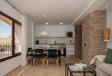 La Vila D'Argençola- Els Llacs - Argençola, Barcelona