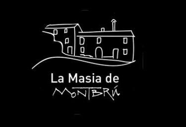 Logo Montbru