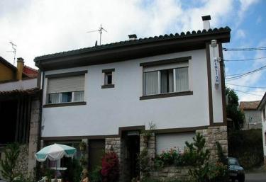 Pensión Paulina - Cue, Asturias