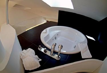 Hotel Tierra de Biescas**** - Biescas, Huesca