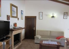 Casas Rapia- Casa Beige 5