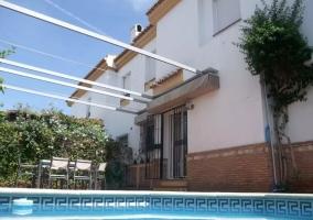 Vega Granada