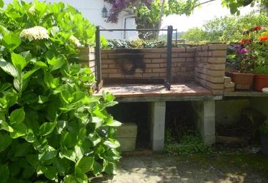 Alojamiento CNGO001R - Ribadesella, Asturias