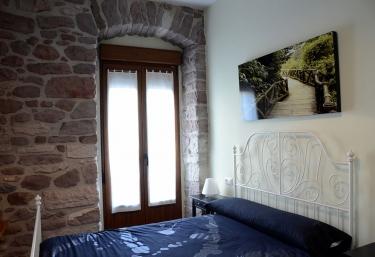 Apartamentos Elizondo- Bagordi - Elizondo, Navarra