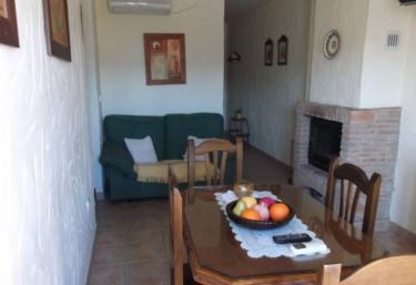 Casas rurales Iptuci 3 - Prado Del Rey, Cádiz
