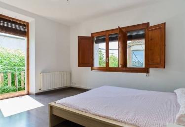 Cal Masana- Apartamento - Sant Pau D'ordal, Barcelona