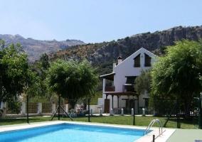 Monte Las Viñas