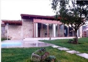 Casa da Pedra