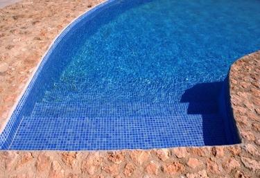 Casa Arcadia 1 - Mula, Murcia