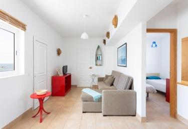 Casa Marinera 2 - Cotillo (Playa De), Fuerteventura