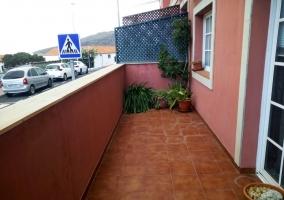 Apartamento Oscar - San Sebastian Gomera, La Gomera