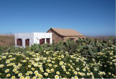 Casa de la Burra - Llanos De La Concepcion, Fuerteventura