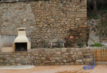 Casa Polito - Olba, Teruel