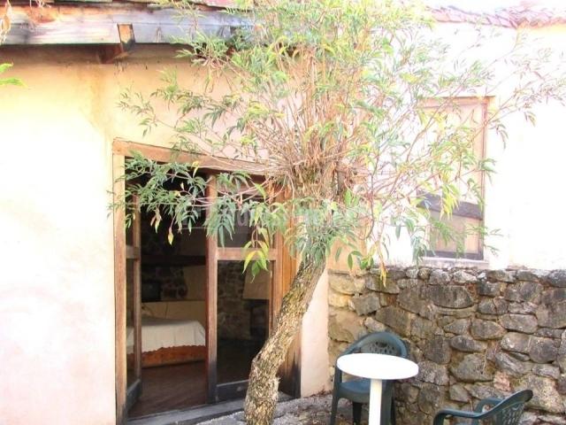 Cuevas de Viñayo- Casa Arroyo