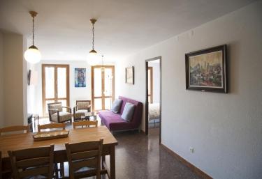 El 2 del Holandés - Balaguer, Lleida