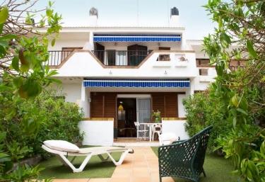 Casa Brisa - L' Ampolla, Tarragona