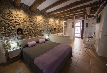 Espígol Priorat - Falset, Tarragona