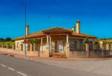 Villa Gallart - La Pobla De Cervoles, Lleida