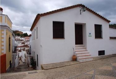 Casa Rural La Torre - Almonaster La Real, Huelva