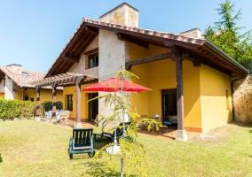 Casa Marsan