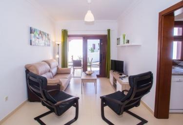 Casa Laika - Playa Blanca (Yaiza), Lanzarote
