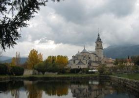 Monasterio de El Paular.JPG