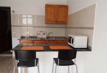 Casa Pilar II - Tuineje, Fuerteventura