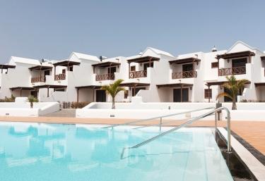 86 casas rurales con piscina en lanzarote for Casas rurales con piscina en alquiler