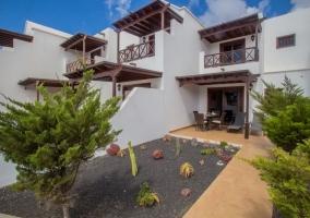 Casa Lolita - Playa Blanca (Yaiza), Lanzarote
