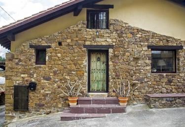 Armaño Rural - Armaño, Cantabria
