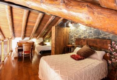 Apartamento dormitorio amplio con gran capacidad.jpg