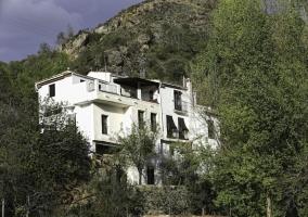 Arroyo de la Greda