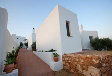 Albaricoques Rural - Albaricoques, Almería
