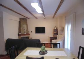 Casa Pascuala- Pinar Ciego