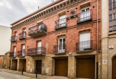 Apartamentos Haro - Haro, La Rioja