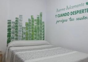 Apartamento IV- Casas Víctor