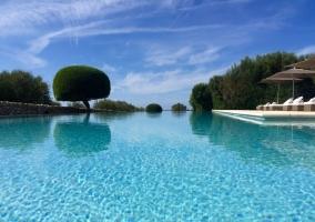 Cugó Gran Menorca