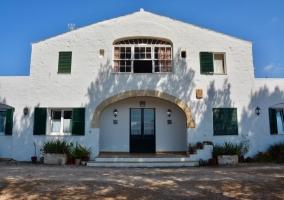 Agroturismo Son Rosas  - Ciutadella De Menorca, Menorca