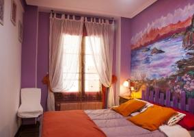 Apartamento Cimadevilla