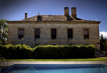 La Posada de Pradorey  - Ventosilla, Burgos