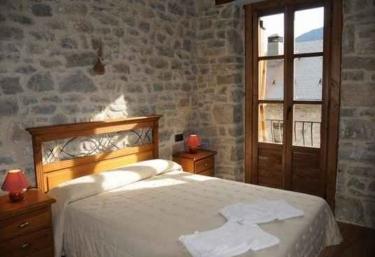 Apartamentos  Felices  - Broto, Huesca