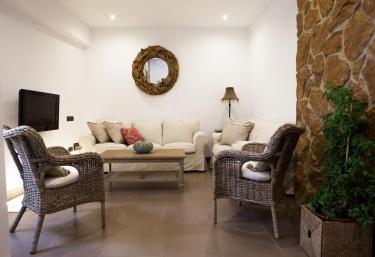 Casa del Rey - Priego De Cordoba, Cordoba