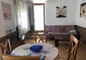 Amatista 2 - Pozo De Los Frailes, Almeria
