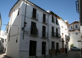 Casa Villalta